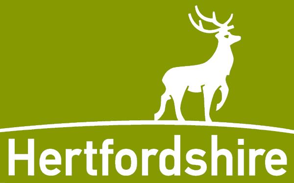 hacro-hertfordshire-logo