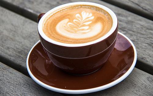 HACRO Coffee Blog