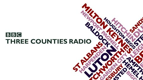 HACRO Three Counties Radio
