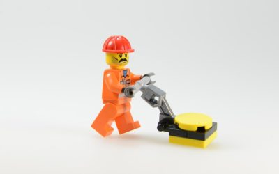WorkAbility Pilot Project