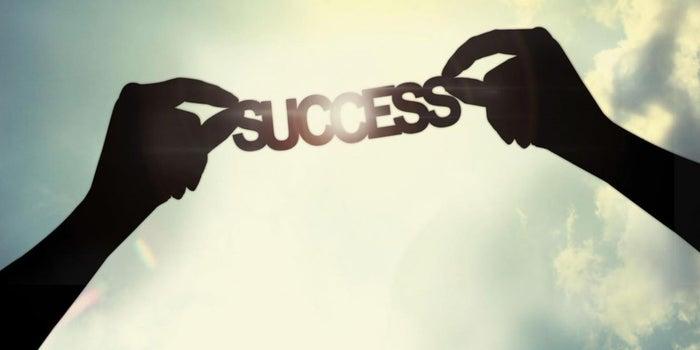 Ex-offender success stories: Derek Jones from prison to entrepreneur