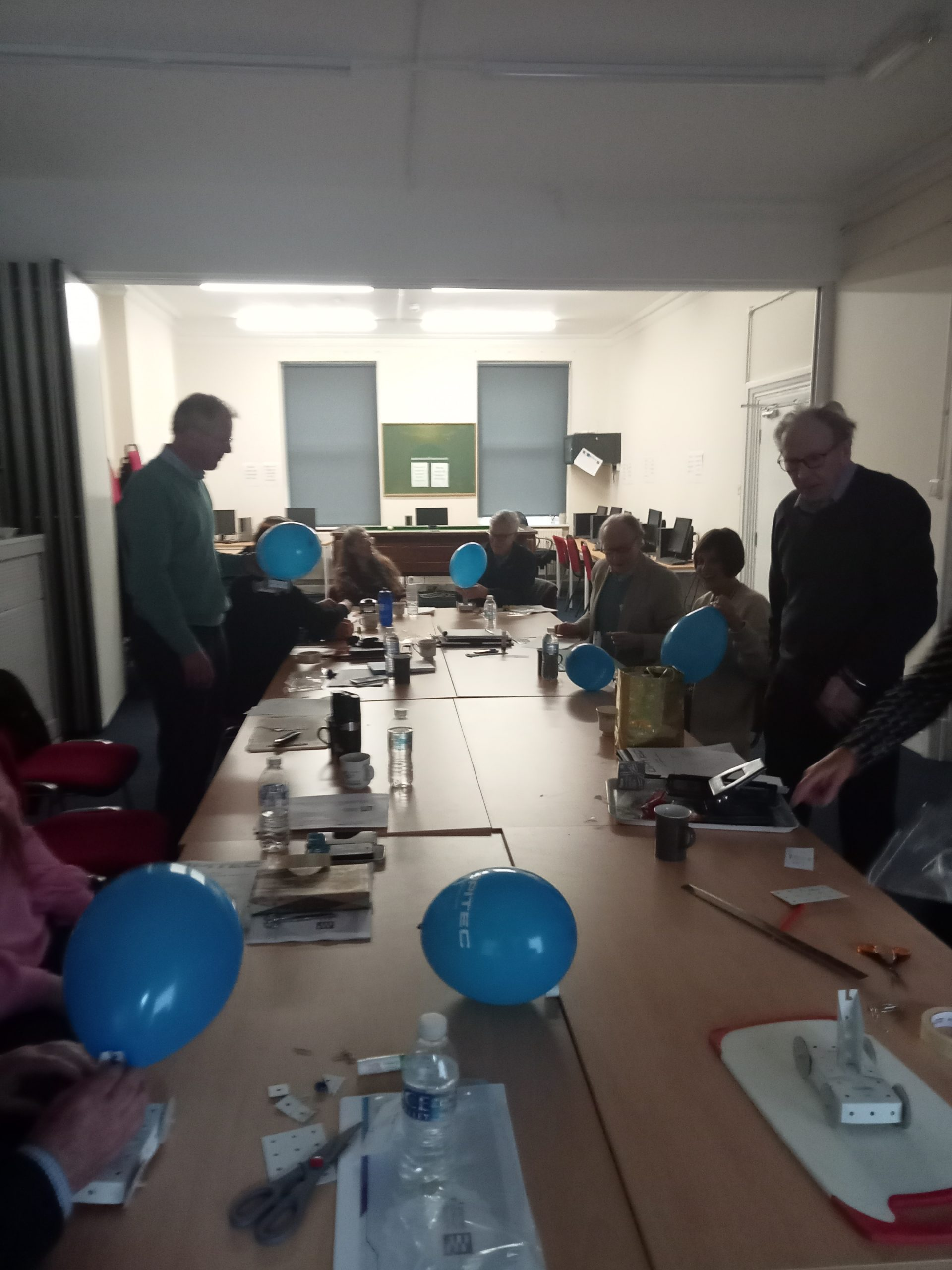 Volunteer Hertfordshire, Volunteer near me, Volunteer at a prison, How to become a Volunteer